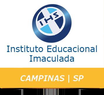 Instituto Educacional Imaculada