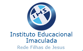 Instituto Educacional Imaculada